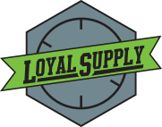 Loyal Supply